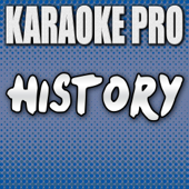 [Download] History (Originally Performed by One Direction) [Instrumental Version] MP3