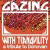 オリジナル曲|Donovan