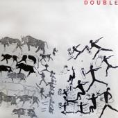 Double - Naningo