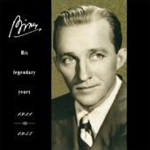 Bing Crosby - Harbor Lights