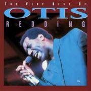 The Very Best of Otis Redding - Otis Redding - Otis Redding