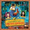 Luv Shuv Tey Chicken Khurana (Original Motion Picture Soundtrack), Amit Trivedi