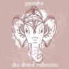 Ganesha: The Divine Collection - Varios Artistas