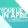 Your Lie in April - Medley - Dima Lancaster & AmaLee