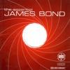 The Essential James Bond