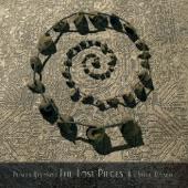 Steve Roach - Slow Rapture