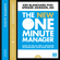 Kenneth Blanchard & Spencer Johnson - The New One Minute Manager (The One Minute Manager) (Unabridged)
