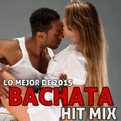 Lo Mejor De 2015 Bachata Hit Mix