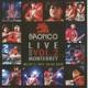 Live Desde Monterrey Vol 2