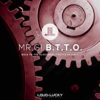 Btto - MR G
