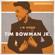 I'm Good - Tim Bowman, Jr.