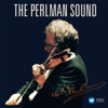 Itzhak Perlman - The Perlman Sound  artwork