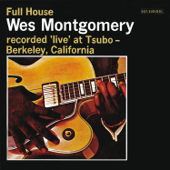 Full House (Live / Keepnews Collection)