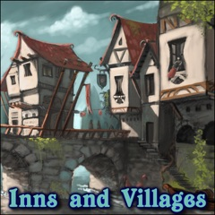 Inns and Villages