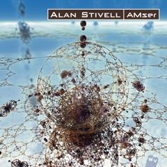 Amzer (Deluxe Edition)
