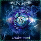 Entheogenic - Veil of Isis (Lucy in Dub Mix)
