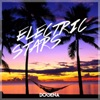 Dogena feat. Nathan Brumley - Electric Stars