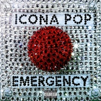Emergency - Single Mp3 Download