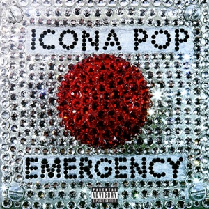 Icona Pop - Emergency - Line Dance Music