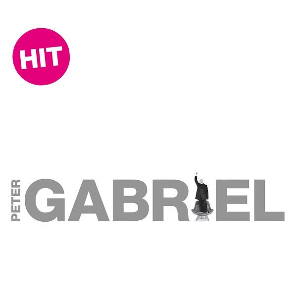 Peter Gabriel Solsbury Hill