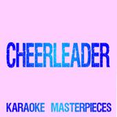 Cheerleader (Felix Jaehn Remix) [Originally Performed by Omi] [Instrumental Karaoke]