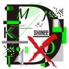 DxDxD, SHINee