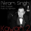 Kawan 2 (feat. Gunjan & Tigerstyle) - Single