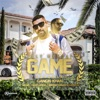 Game (feat. Deep Jandu & Gangis Khan) - Single, Elly Mangat
