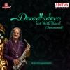 Devadhideva Sax with Thavil