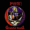 Pickin On the Grateful Dead Vol 2