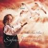 Trilhas e Temas Vol 6 Sinfonia dos Sonhos