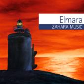 Eastwood in Zahara
