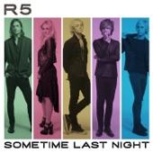 R5 - Dark Side