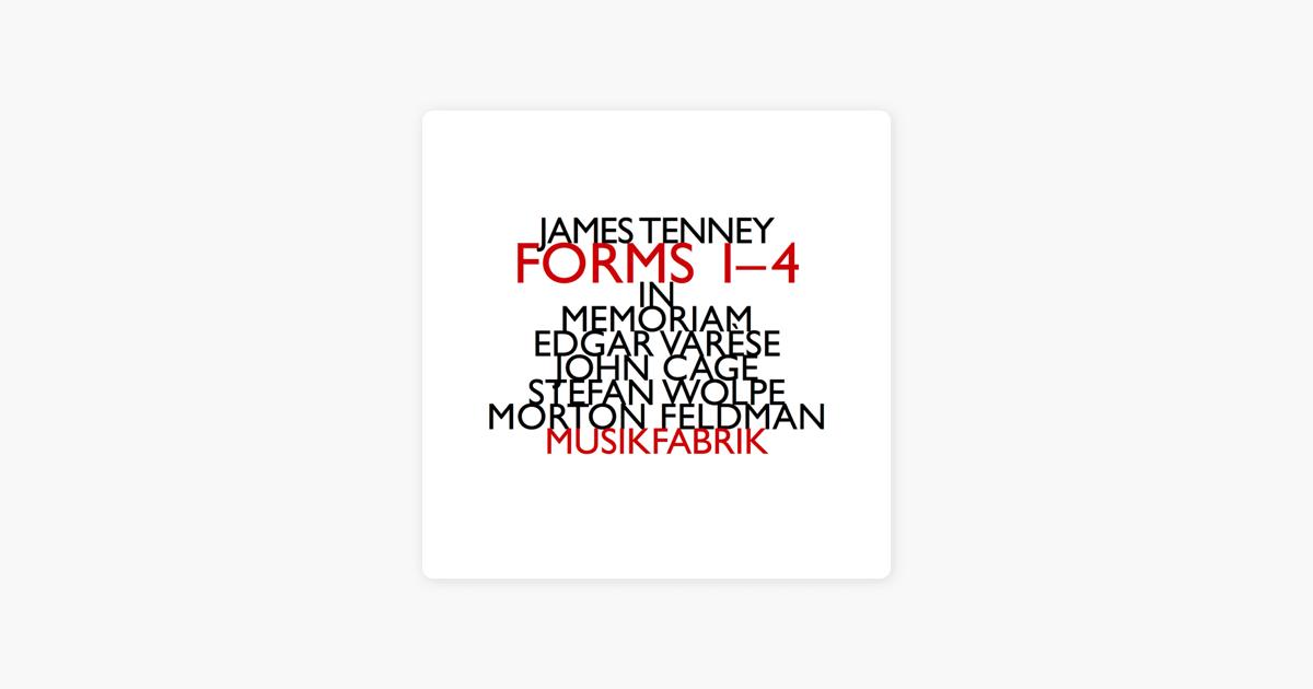 musickFabrik & MusikFabrikの「...