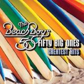 The Beach Boys - I Can Hear Music