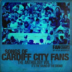Cardiff Fans Anthology, Vol. 1 2nd Edition
