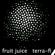 Terra-Fi - Fruit Juice