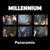 Panoramix EP