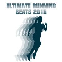 Various Artists - Ultimate Running Beats 2015