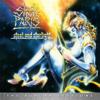 Steel and Starlight (The Auburn Sessions) - Shok Paris
