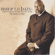 Bishop T.D. Jakes & The Potter's House Mass Choir - Lord of All