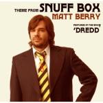 Theme to Snuff Box - Single