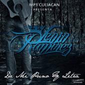Album De Mi Puño Y Letra