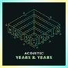Meteorite Acoustic Single