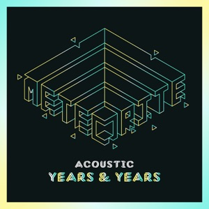 Meteorite (Acoustic) - Single Mp3 Download