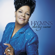 There Is Power In the Blood - Shirley Caesar