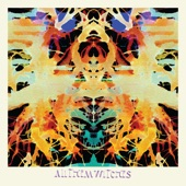 All Them Witches - Am I Going Up?