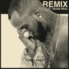 Luv (Remix) [feat. Sean Paul] - Single