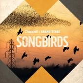 Songbirds - EP