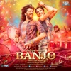 Banjo Original Motion Picture Soundtrack EP
